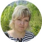 Отзывы по укладке ламината в Челябинске